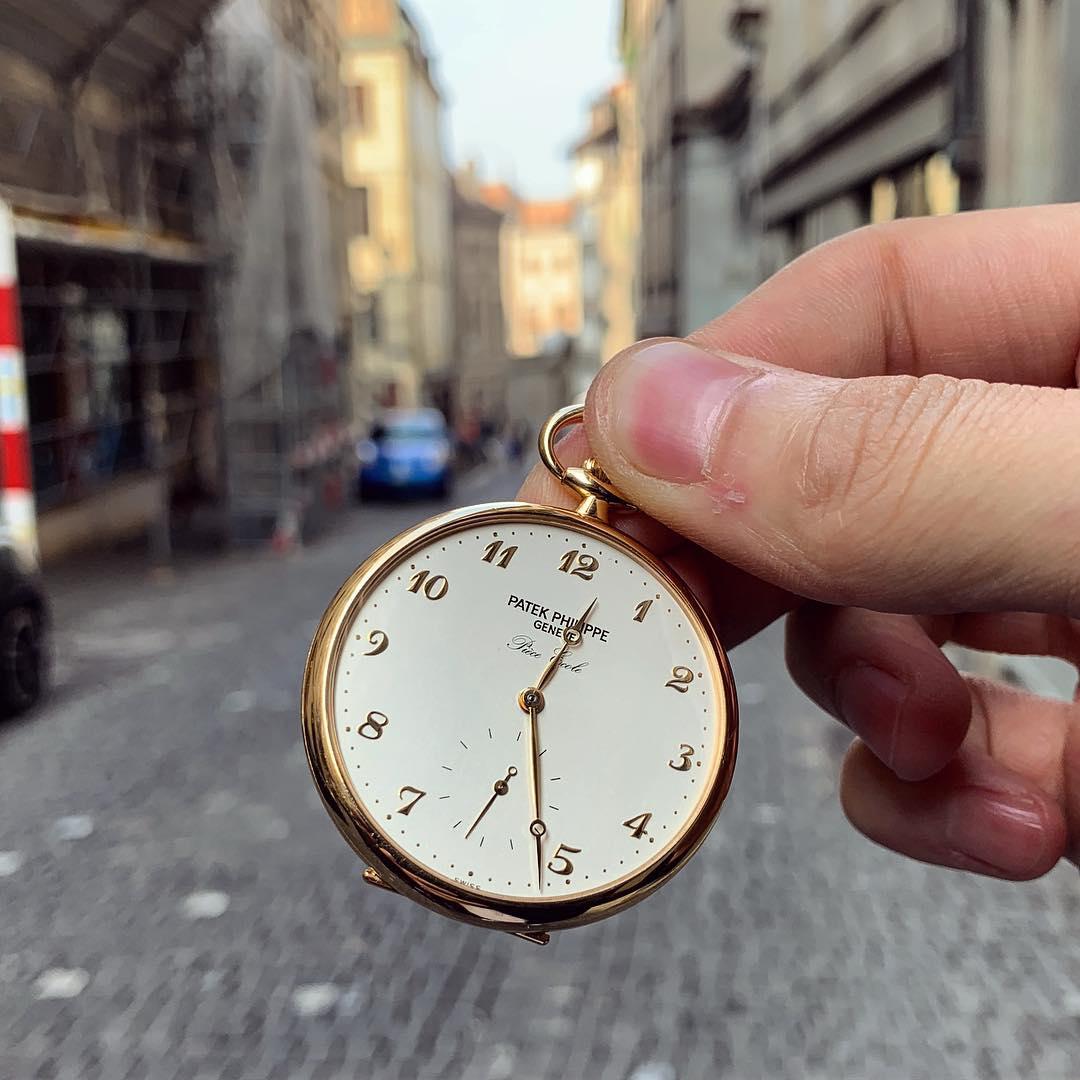 Koja je razlika između kronografa i kronometra?