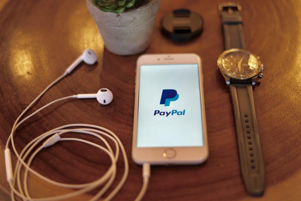 Paypal-račun-kako-izraditi