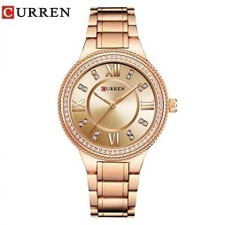 CURREN-Brand-Luxury-Women-s-Casual-Watches-Waterproof-Wristwatch-Women-Fashion-Dress-Rhinestone-Stainless-Steel-Ladies-6-e1572769652922 (1)
