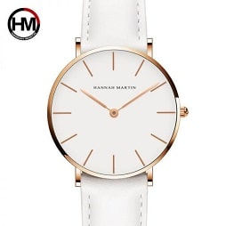 Dropshipping-Japan-Quartz-Simple-Women-Fashion-Watch-White-Leather-Strap-Ladies-Wrist-Watches-Brand-Waterproof-Wristwatch-6-e1572769106330 (1)