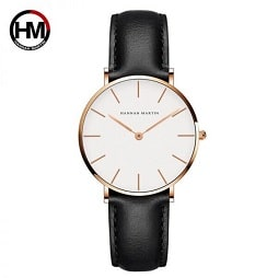 Dropshipping-Japan-Quartz-Simple-Women-Fashion-Watch-White-Leather-Strap-Ladies-Wrist-Watches-Brand-Waterproof-Wristwatch-7-e1572769839109 (1)