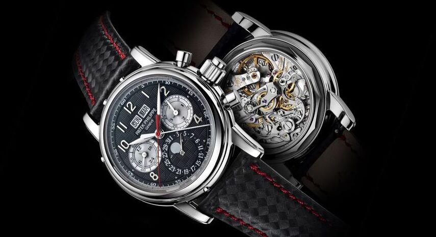 Patek Philippe - najskuplji satovi na svijetu