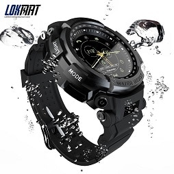 LOKMAT-Sport-Smart-Watch-Professional-5ATM-Waterproof-Bluetooth-Call-Reminder-Digital-Men-Clock-SmartWatch-For-ios-1
