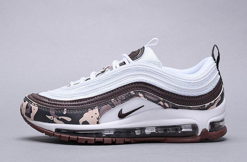 nike air max prm sneakers