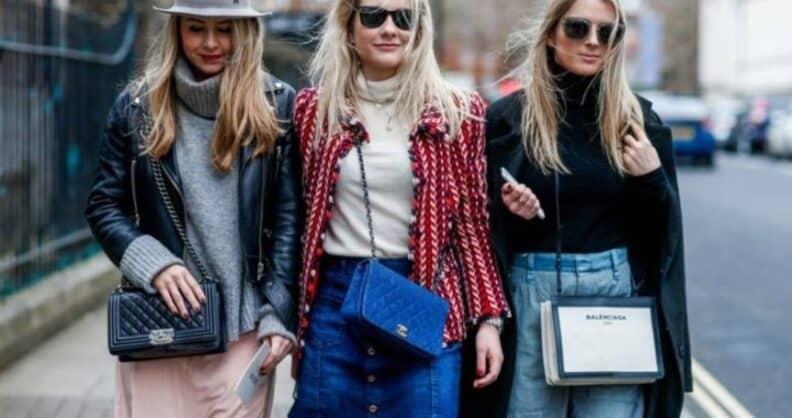 moda danas