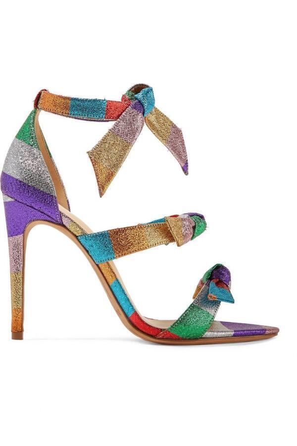 Alexandre Birman cipele