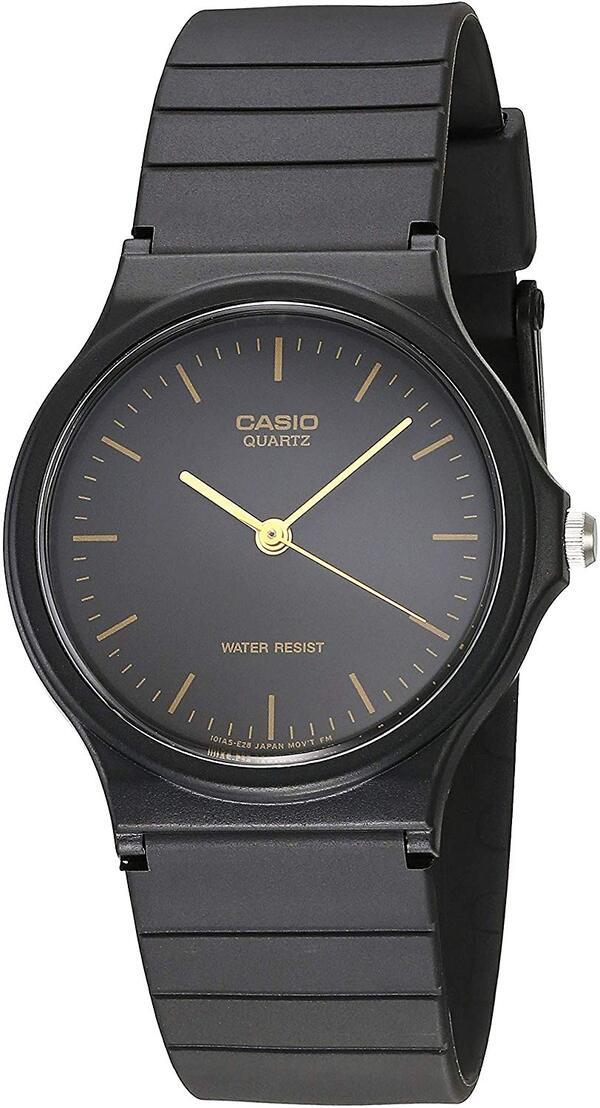 Casio MQ24-1E ručni sat