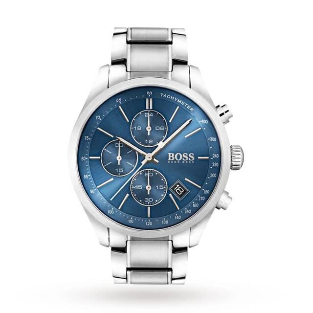 Hugo Boss muški sat