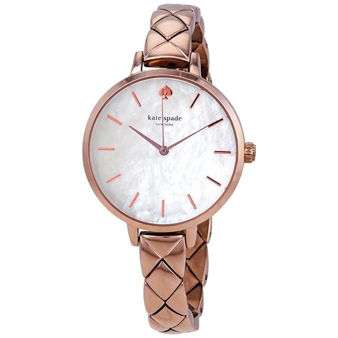 Kate Spade ženski ručni sat
