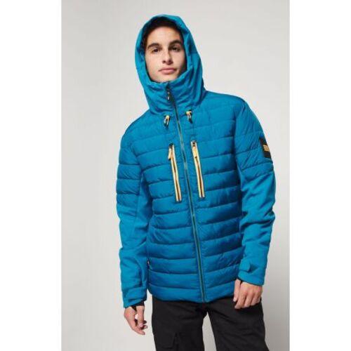 skinner skijaška jakna