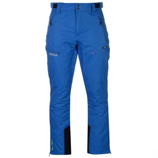 Skijaške hlače